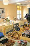 Chambre INTER-HOTEL La Rochelle Vieux Port Saint Jean d'Acre à LA ROCHELLE