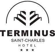 Contact hôtel terminus saint charles à Marseille (1er ardt)