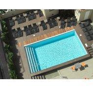 Inter-hotel beaulieu-sur-mer frisia à Beaulieu sur mer
