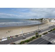 Inter-hotel royan miramar in Royan