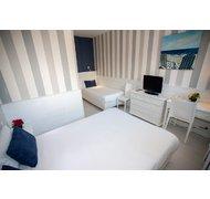 INTER-HOTEL Royan Miramar à ROYAN