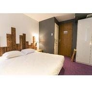 INTER-HOTEL Annecy Sud Beauregard à SEVRIER