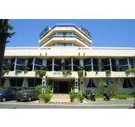 Inter-hotel saint-raphaël brise de mer à St raphael