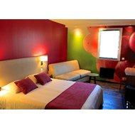 Qualys-hotel reims-tinqueux a Reims - tinqueux