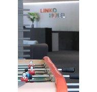 QUALYS-HOTEL Aubagne Linko à AUBAGNE