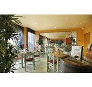 INTER-HOTEL Dijon Sud Armony à CHENOVE