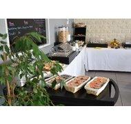 QUALYS-HOTEL Montpellier Sud Le Mas de Grille à ST JEAN DE VEDAS