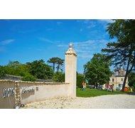 Relais du Silence Les Villas d'Arromanches in ARROMANCHES LES BAINS