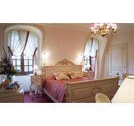 Relais du Silence Château de Beaulieu et Magnolia Spa à JOUE LES TOURS