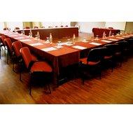 INTER-HOTEL Bordeaux Mériadeck Alton à BORDEAUX