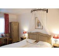 INTER-HOTEL Colmar Sud La Ferme du Pape - Hostellerie à EGUISHEIM