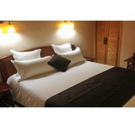 Inter-hotel albi le cantepau à Albi