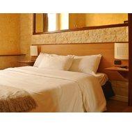 Brit hotel bosquet - pau centre à Pau