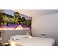 Brit hotel avignon sud - le calendal a Avignon